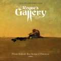 Album Rogue's Gallery: Pirate Ballads, Sea Song And Chanteys