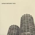 Album Yankee Hotel Foxtrot