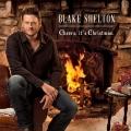 Album Cheers, it's Christmas.