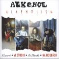 Album Alkeholism