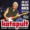 Album 50 Let Hraju Rock!