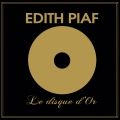 Album Le disque d'or