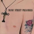Album Generation Terrorists