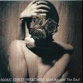 Album Gold Against The Soul