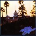 Album Eagles Greatest Hits Vol. 2 (Remastered)