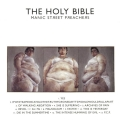 Album The Holy Bible