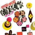 Album Spicks And Specks
