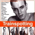 Album Trainspotting (Original Soundtrack)