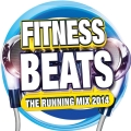 Album Fitness Beats (The Running Mix 2014)