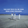 Album This Is My Truth Tell Me Yours