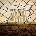 Album Last Of A Dyin' Breed
