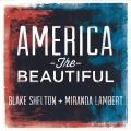 Album America the Beautiful