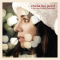 Album a very merry perri christmas
