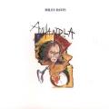 Album Amandla