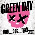 Album UNO . . . DOS . . . TRÉ!