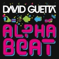 Album The Alphabeat [Radio Edit]