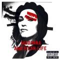 Album American Life