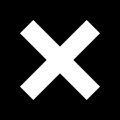 Album XX