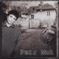 Album Petr Muk
