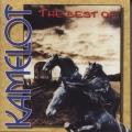 Album Best Of ...