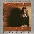 Album Daniel Hulka (Platinum Edition)