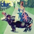 Album Parklive