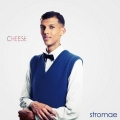 Album Cheese