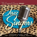 Album THE JAZZ SINGERS