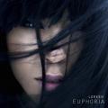 Album Euphoria (Remix EP)
