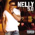 Album Nelly 5.0