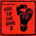 Album Give Em The Boot II
