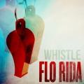 Album Whistle