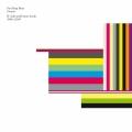 Album Format (2012 Remastered Version)