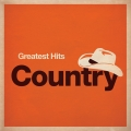 Album Greatest Hits: Country