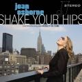 Album Shake Your Hips