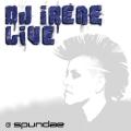 Album Live (Continuous DJ Mix By DJ Irene)