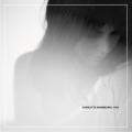 Album Anna (EP)