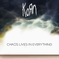 Album Chaos Lives In Everything (feat. Skrillex)