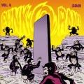 Album Punk-O-Rama 6