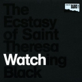 Album Watching Black