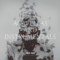 Album LIVING THINGS: Acapellas and Instrumentals