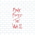 Album The Wall [2011 - Remaster]