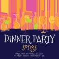 Album Dinner Party Songs