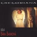 Album Gregoriana