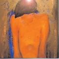 Album 13 [Special Edition] (Special Edition)