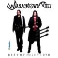 Album Best Of 20 Let