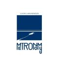 Album Loving Arm (Remixes)
