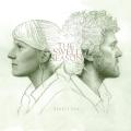 Album Strict Joy [Deluxe Edition]