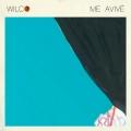 Album Me Avivé