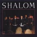 Album Shalom
